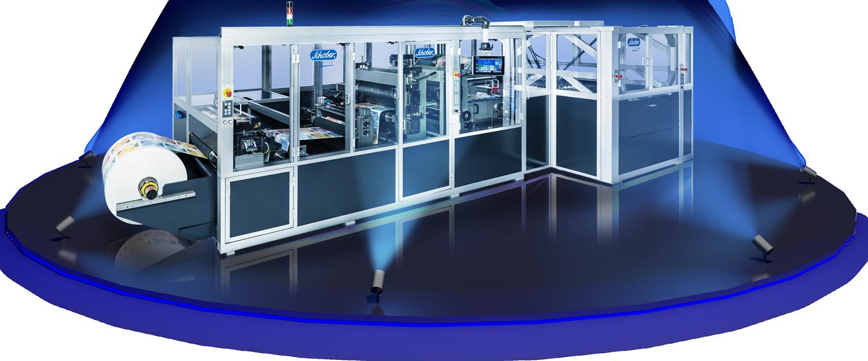 <h2>Vector-Technologie</h2><p>Schneiden und Nuten in höchster Effizienz und Qualität</p>